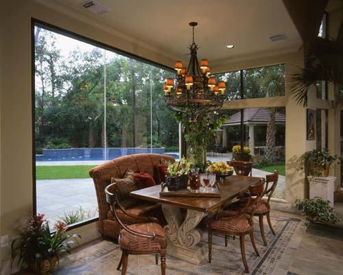sunbelt designer window film jane page design group interior