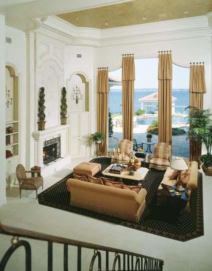 sunbelt designer window film sheila lyon interiors inc interior design houston texas asid. Black Bedroom Furniture Sets. Home Design Ideas