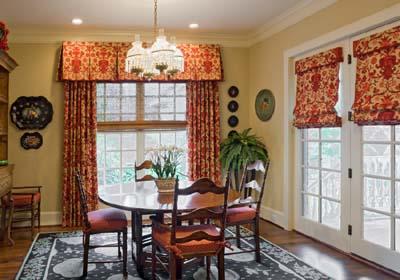 Sunbelt Designer Window Film Examples Interior Design Houston