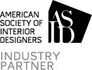 ASID Industry Partner - Sunbelt Designer Window Film Houston Texas