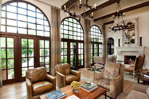 Interior Designers Recommend Sunbelt Window Film